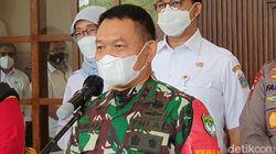 Komisi I DPR Dukung Pangdam Jaya soal Tumpas Debt Collector
