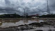 Pemprov Sulsel Alokasikan Rp 1,1 Triliun Bangun Stadion Mattoanging Makassar