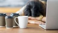 Toleransi Kafein, Begini Efek Kafein bagi Tubuh dan Cara Mengatasinya