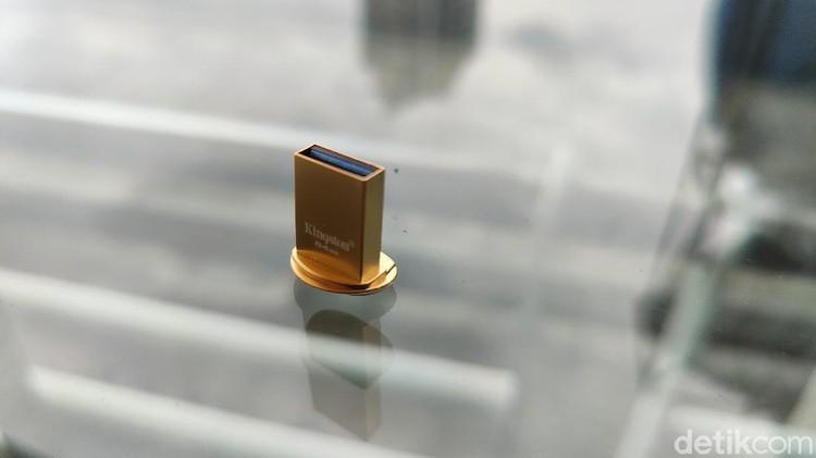 USB Flash Drive Kingstone
