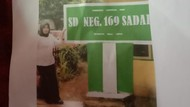 Guru Hononer Dipecat Gegara Posting Gaji Rp 700 Ribu Punya Kanker Payudara