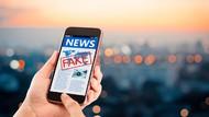 Skeptisisme Warga dan Peran Media