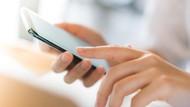 Jepang Kembangkan Teknologi Baterai Smartphone Awet 5 Tahun
