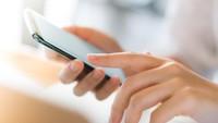 Viral Rekening Bank Bobol dengan Panggilan Telepon, Ini Faktanya
