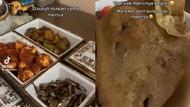 Mau Cicip Masakan Mertua, Wanita Ini Kaget Temukan Kepala Hewan di Meja Makan