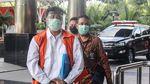 Ini Tampang Penyuap Rp 2,1 M ke Edhy Prabowo