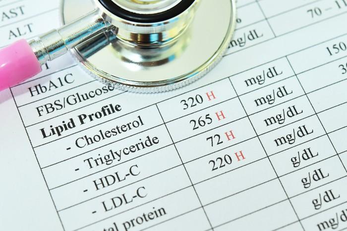 5 Cara Menurunkan Kolesterol Secara Ilmiah dan Mudah