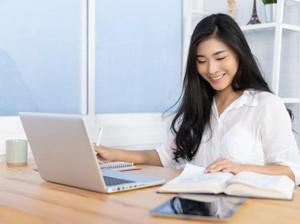 4 Rekomendasi Kursus Bahasa Inggris Online Terjangkau