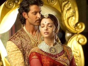 15 Rekomendasi Film India Terbaik, Cocok Buat Tontonan Long Weekend