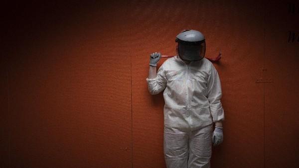 Rage room pun kini mulai menjamur di berbagai negara dunia, terlebih di masa pandemi virus Corona yang juga memberi dampak pada kesehatan mental masyarakat.