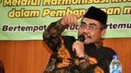 MPR Dorong Parpol Cerdaskan Rakyat Lewat Edukasi Politik