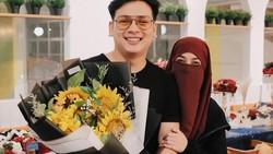 Natta Reza Soal Poligami: Meski Ada Syariatnya, Nggak Harus Dilakukan