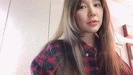 Yoon Eun Hye Tunjukkan Cara Unik Makan Yogurt, Kayak Apa Ya?