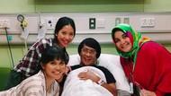 Didiagnosis Kanker Prostat, Kak Seto Mohon Doa