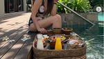 Potret Helena Lim, Crazy Rich Pantai Indah Kapuk yang Mandi Susu