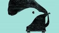 Tes Kepribadian: Gambar Gramofon, Merpati, atau Bel yang Pertama Kamu Lihat?