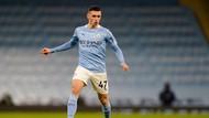 10 Anak Muda Inggris yang Lagi Oke di Premier League
