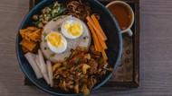 Nyam.. Ini 5 Resep Masakan yang Bisa Dibuat dengan Gochujang