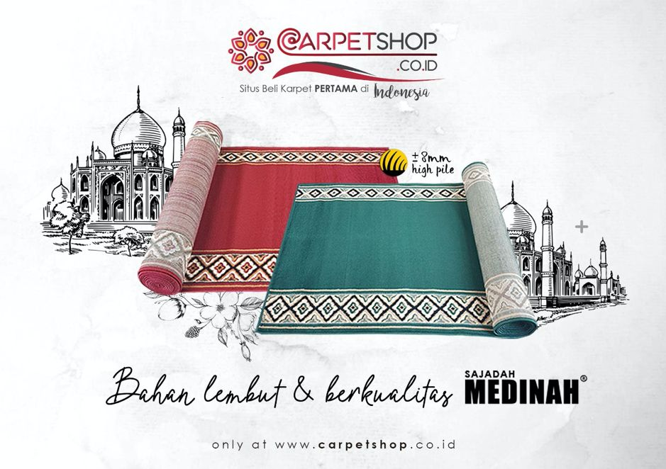 Carpetshop.co.id