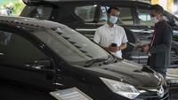 Beli Mobil Bisa DP 0%, Dealer Serahkan ke Leasing