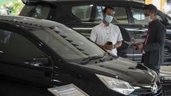 Telat Bayar Cicilan, Apa Mobil Bisa Langsung Ditarik Leasing? Ini Penjelasannya