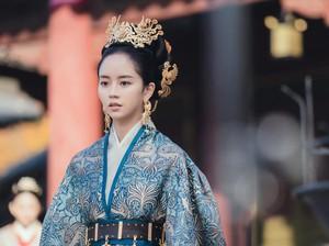 Kim So Hyun Pakai Hanbok Jadi Kontroversi, Diklaim Netizen Punya China