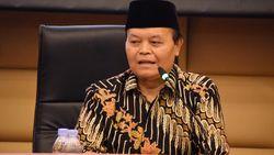Hidayat Nur Wahid Minta Status-Anggaran Kemen PPPA Ditingkatkan