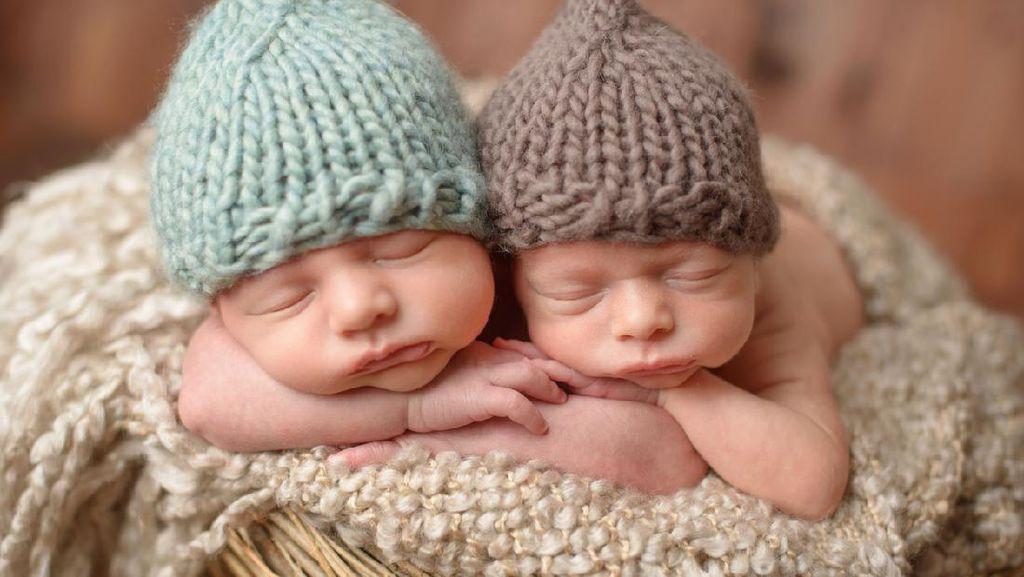 Lengkap! 4 Cara Beri Nama Anak Sesuai Islam Agar Berkah