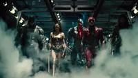 Duh, Film Justice League Bocor di HBO Max