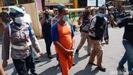 Santriwati yang Disetubuhi Pimpinan Ponpes di Jombang Juga Dicekoki Video Porno