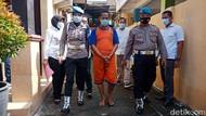 Pimpinan Ponpes yang Cabuli-Setubuhi Santriwati Disebut Layak Dikebiri Kimia
