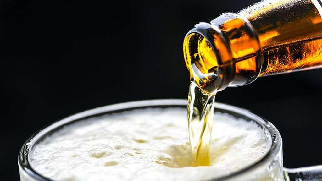 Apa Manfaat Bir yang Diminum oleh Bangsa Barat? Ini Penjelasannya