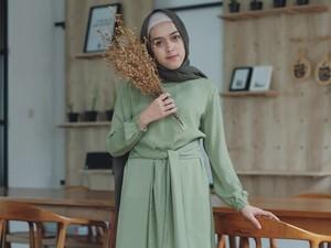 Kisah Wanita Bikin Online Shop Hijab Modal Rp 700 Ribu Kini Sering Sold Out