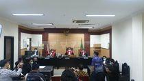 Eksepsi Ari Askhara Ditolak, Sidang Kasus Selundupan Harley Berlanjut