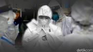 Pemuda yang Viral Maki-maki Nakes RSA UGM Akhirnya Minta Maaf
