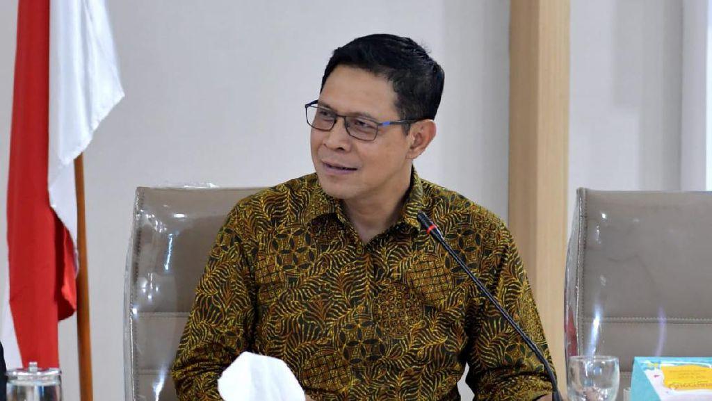 KPI Ingatkan RCTI, Tayangan Pernikahan Atta dan Aurel Harus Bernilai Edukasi