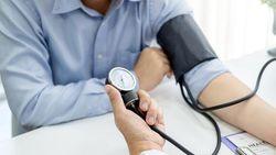 Awas Hipertensi! Kenali Tekanan Darah Normal dan Cara Mengukurnya
