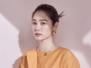 5 Selebriti Cantik Indonesia yang Wajahnya Disebut Mirip Artis Korea