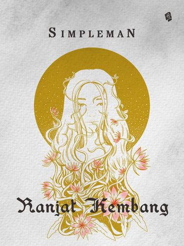 Buku Ranjat Kembang Karya Simpleman
