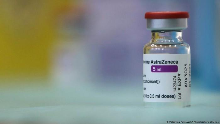 COVAX: Negara-negara Miskin Segera Terima Vaksin COVID-19