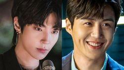 5 Kesamaan Han Seo Jun dan Han Ji Pyeong yang Bikin Kamu Overthinking
