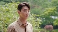 Aktor Ji Soo Akui Pernah Lakukan Bullying Waktu Sekolah