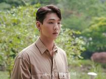 Soal Isu Bullying Aktor Ji Soo, Manajemen Akhirnya Buka Suara