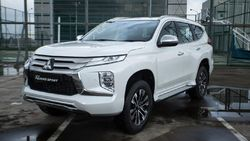 Harga Mobil SUV Terlaris hingga Pertengahan Tahun 2021, Termurah Rp 200 Juta