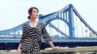 Kepincut Ariel NOAH, Maria Ozawa: Aku Suka yang Begini