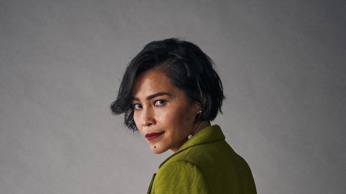 Paulina Purnomowati