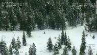 Nekat Ikuti GPS, Traveler Ini 7 Hari Tedampar di Gunung