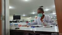 Uji Vaksin Nusantara dr Terawan Pindah RSPAD, RS dr Kariadi Tak Dipamiti?