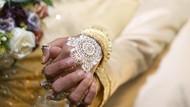 Hukum Menikah Saat Hamil, Berikut Ketentuan dan Perbedaannya