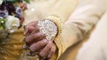 Menikah di Bulan Syawal, Ini Sunnah dari Rasulullah